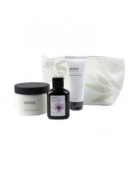 AHAVA Love Blossoms Kit