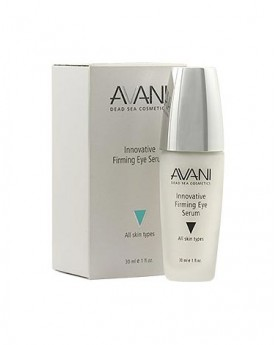 AVANI Innovative Firming Eye Serum