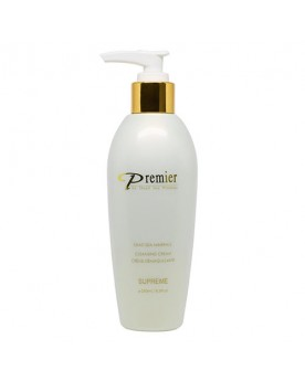 Premier Supreme Cleansing Cream