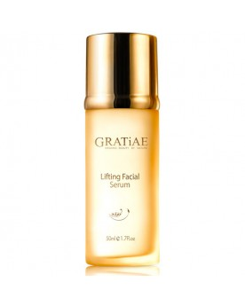 Gratiae Face Lift Facial Serum