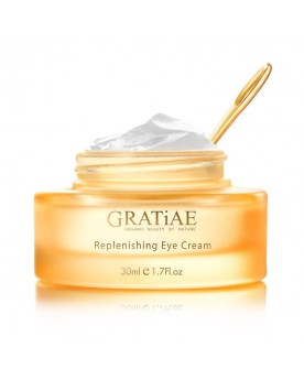 PREMIER GRATIAE Replenishing Eye Cream
