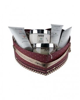 AVANI - Spa Experience Gift Pack