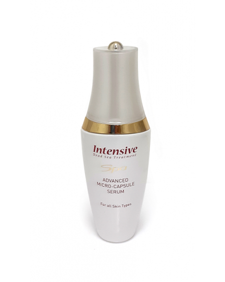INTENSIVE SPA PERFECTION Advanced Micro-Capsule Serum