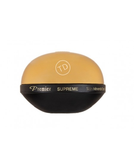 PREMIER SUPREME Skin Minerals Eye Care