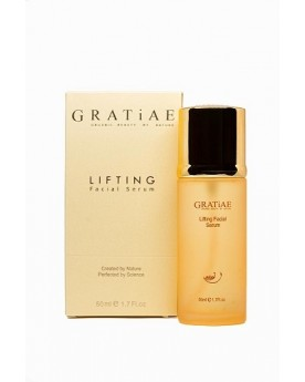 PREMIER GRATIAE Lifting Facial Serum