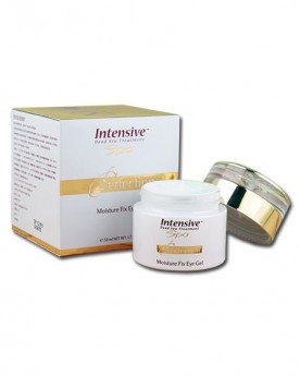 INTENSIVE SPA PERFECTION Mineral Active Moisture Cream