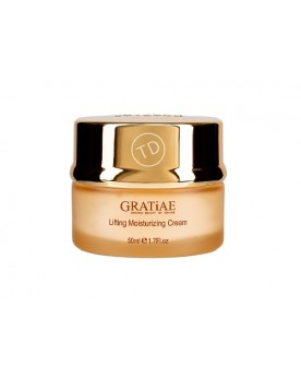 PREMIER Gratiae Lifting Moisturizing Cream