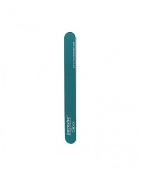 INTENSIVE SPA PERFECTION Nail File