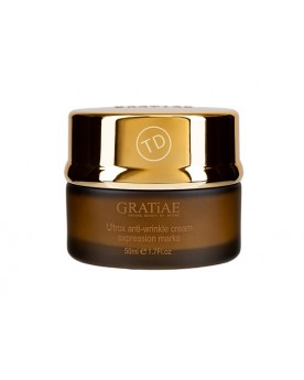 PREMIER ULTROX Expression Marks Anti Wrinkle Cream