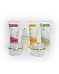 Face and Body Gift Pack