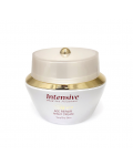INTENSIVE SPA PERFECTION Age Repair Night Cream