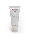 INTENSIVE SPA PERFECTION Mineral Exfoliating Facial Gel