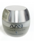 AVANI Purifying Mud Facial Mask (Normal to Combination)