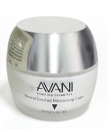 AVANI Mineral Enriched Moisturizing Cream (Normal to Dry)