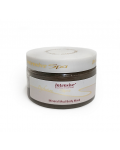 INTENSIVE SPA PERFECTION Mineral Mud Body Mask